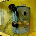 Tallinn Phone