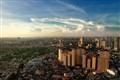 Awakening Metro Manila