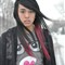 alex snowshot 014