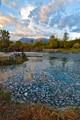 Lost River - Makay, Idaho