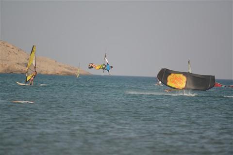 YK kitesurfing 1 full (1)