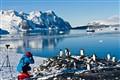 Antarkt_06138_