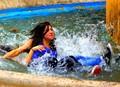Fountain games 2
