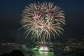 British Fireworks Championships