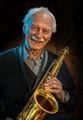 Allen Michalek - Jazz man