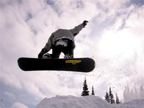 Powder%2520King%25202004%2520032