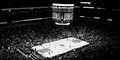 NBA Playoffs - Chicago Bulls vs. Philadelphia 76ers