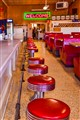 Eagle Cafe Holbrook NM