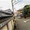 streets_of_sakai_1