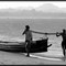 Fisherrmen of Ngwesaung Burma