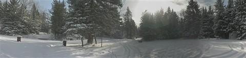 PANO_20121124_111431