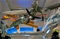 MSI Aircraft