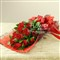 12_red_roses_hand_bouquet
