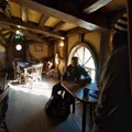 Green Dragon, Hobbiton