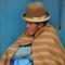 Titicaca-Bolivia 158 Terje Kveen