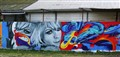 HUN_mural4