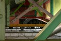 Steel Under the Bridge