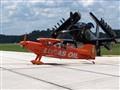DSCF9839.RAF