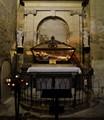 St Firmin