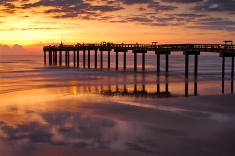 beach_sunrise