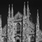 Milan Cathedral-1030912