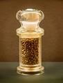Salt Shaker/Pepper Mill