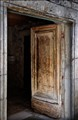Door  in Trogir