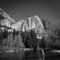 CA-Yosemite NP-317