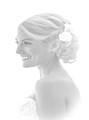 The Bride-0412