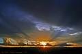 - IMG_9394-Sunset-SunsetPointSign