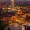 2011 10 01 Verona 5D2