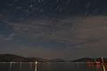 Shuswap Lake -July 19, 2013