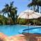 férias Brasil2010 1 1157