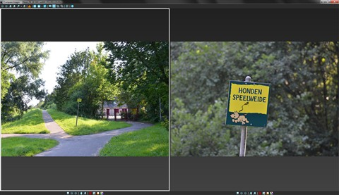 sign_zoom1_28vs300_18-300_Full_F8