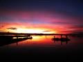 Patunhay Sunrise