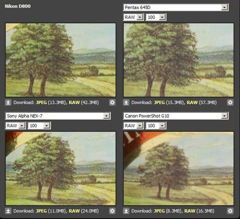 resolution_comparison3