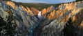 Lower Falls_Panorama1 2