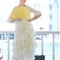 Flamenco: Julie