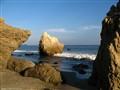 El Matador beach 10