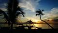 Marlins Beach Santa Fe Bantayan Island Philippines