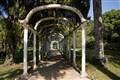Jardim Botanico -