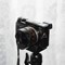Samyang 7.5mm - GH20673