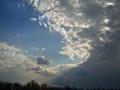 Beautiful-Sky