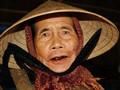 Lady Hoi An