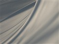 Snow drift 1600 pixels