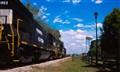 20120705-03 Fuji Velvia 50 FE2 Scan-120706-0025