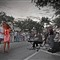 P6257225-delray jazz festival-desat-web