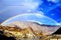 Double Rainbow !!!