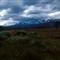 Patagonia 2012