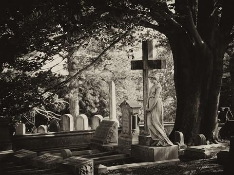 Cemetery Scene_sm